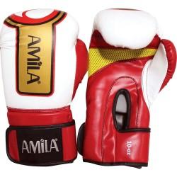 Γάντια από PU, 14 Οz AMILA