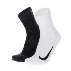 Nike Cushion Crew SK0124-912