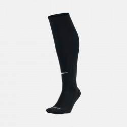 ACADEMY CLASSIC FOOTBALL SOCKS SX4120-001