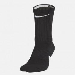 Nike Elite Basketball Crew – Unisex Κάλτσες (SX7622-013)