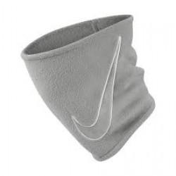 Nike Fleece 2.0 Παιδικό Περιλαίμιο N.100.0656-063