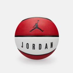 Nike Jordan Playground 8P J.000.1865.07-611