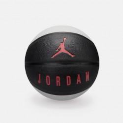 Nike Jordan Playground 8P J.000.1865.07-041