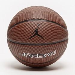 Jordan Legacy 8P Size 7 Ball (J.KI.02-858)
