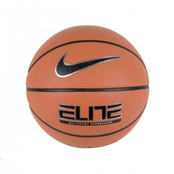 NIKE ELITE ALL-COURT N.KI.35-855