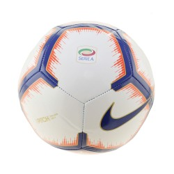 SC3374 Serie A Pitch Football