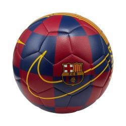 NIKE FC BARCELONA PRESTIGE SC3669-455