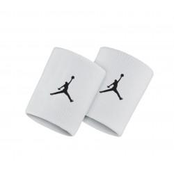 Nike Jordan Jumpman J.KN.01-101 Wristbands