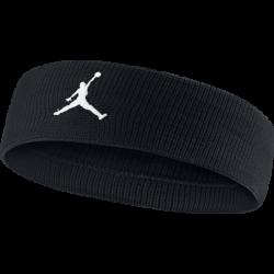 Nike JORDAN JUMPMAN HEADBAND (J.KN.00-010)