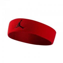 Nike JORDAN JUMPMAN HEADBAND (J.KN.00-605)