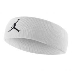 Nike JORDAN JUMPMAN HEADBAND J.KN.00.101