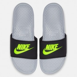 Nike Benassi Just Do It 343880-027