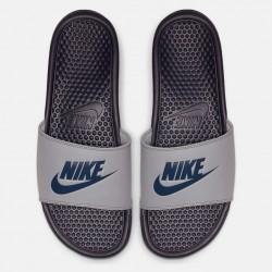 Nike Benassi Just Do It 343880-024