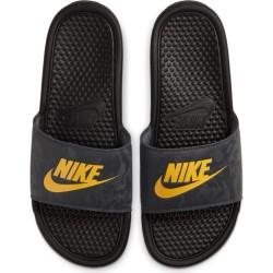 Nike Benassi Just Do It 343880-031