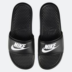 Nike Benassi Just Do It 343880-090