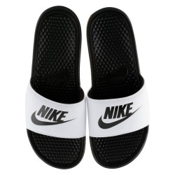 Nike Benassi Just Do It 343880-100