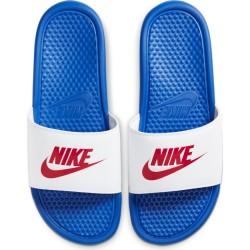 Nike Benassi Just Do It 343880-410
