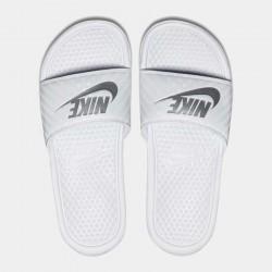 "Nike Benassi ""Just Do It."" 343881-102"