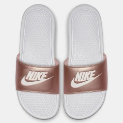 "Nike Benassi ""Just Do It."" 343881-108"