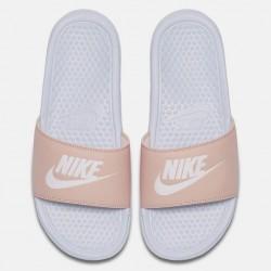 "Nike Benassi ""Just Do It."" 343881-412"