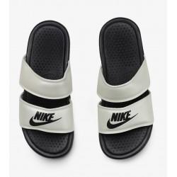 Nike Benassi Duo Ultra Slide W 819717-006