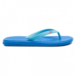 Nike Solay (GS/PS) Thong (882827-401)
