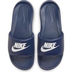 Nike Victori One CN9675-003
