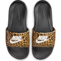 Nike Victori One CN9676-700 Mult