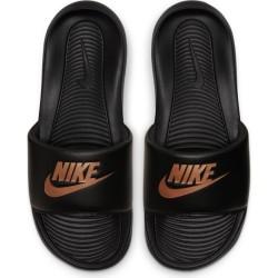 Nike Victori One CN9677-001