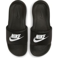 Nike Victori One CN9677-005