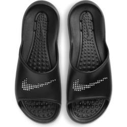 Nike Victori One SHOWER SLIDE CZ5478-001 Black