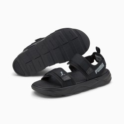 Puma Σανδάλια Rs-Sandal 374862 02