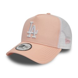 11945647 LEGUE ESSENTIAL TRUCKER LOSDO CAP