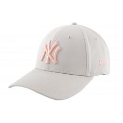 New Era New York Yankees Essential 9Forty 12040429