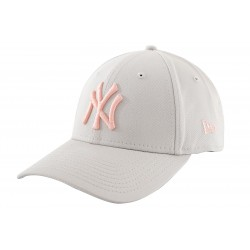 New Era New York Yankees Essential 9Forty 12040429