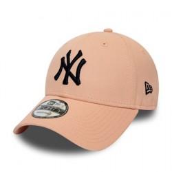New Era New York Yankees Essential 9Forty 12040434