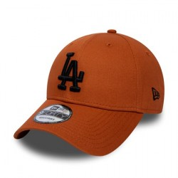New Era Los Angeles Dodgers Essential 9Forty 12040438