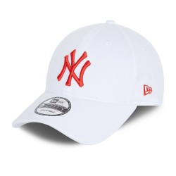 New Era Essential 9Forty New York Yenkees 60112609