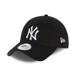 New Era New York Yankees 60112742