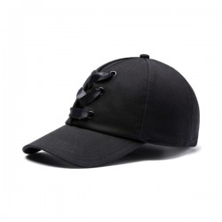 Puma Prime Cap Crush 022101-01