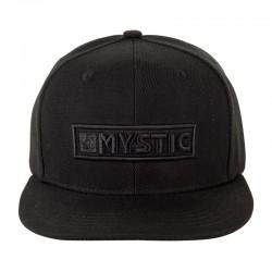 MYSTIC THE LOCAL CAP 180094