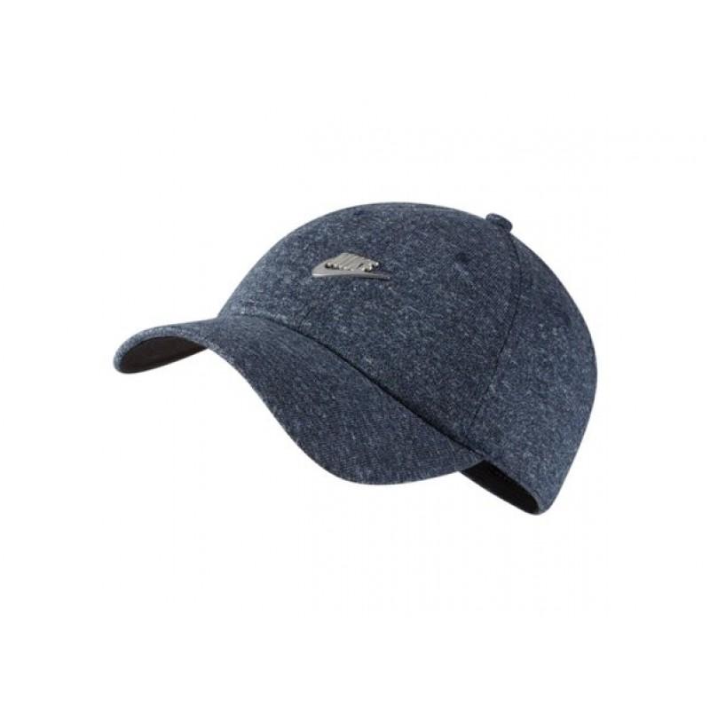 wholesale dealer f134b 2037e 891287 NIKE U NSW H86 CAP METAL FUTURA ΚΑΠΕΛΛΟ