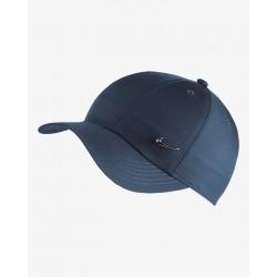 Y NK H86 CAP METAL SWOOSH AV8055-451