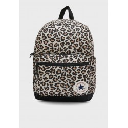 Converse Go 2 BACKPACK 10017272-A05