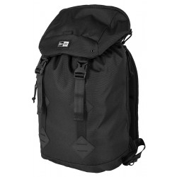 NEW ERA MINI BLACK RUCKSACK 11941993