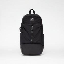 Jordan Air Backpack Black 9A0519-023