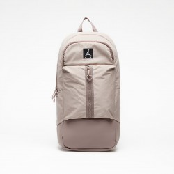 Jordan Air Backpack Black 9A0519-G39