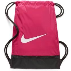 Nike Brasilia Training Gymsack BA5338-666