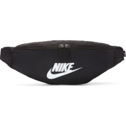 Nike Sportswear Heritage ΤΣΑΝΤΑΚΙ ΜΕΣΗΣ BA5750-010