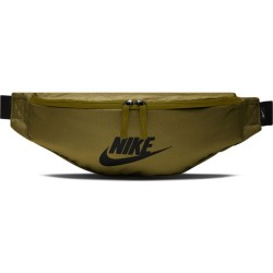 Nike Sportswear Heritage ΤΣΑΝΤΑΚΙ ΜΕΣΗΣ BA5750-368